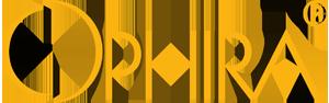 Edelmetall Logo