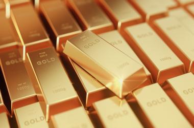 Wertbeständigkeit von Gold und Silber